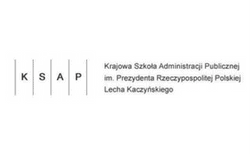 Krajowa szkoła administracji publicznej