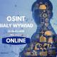 osint online