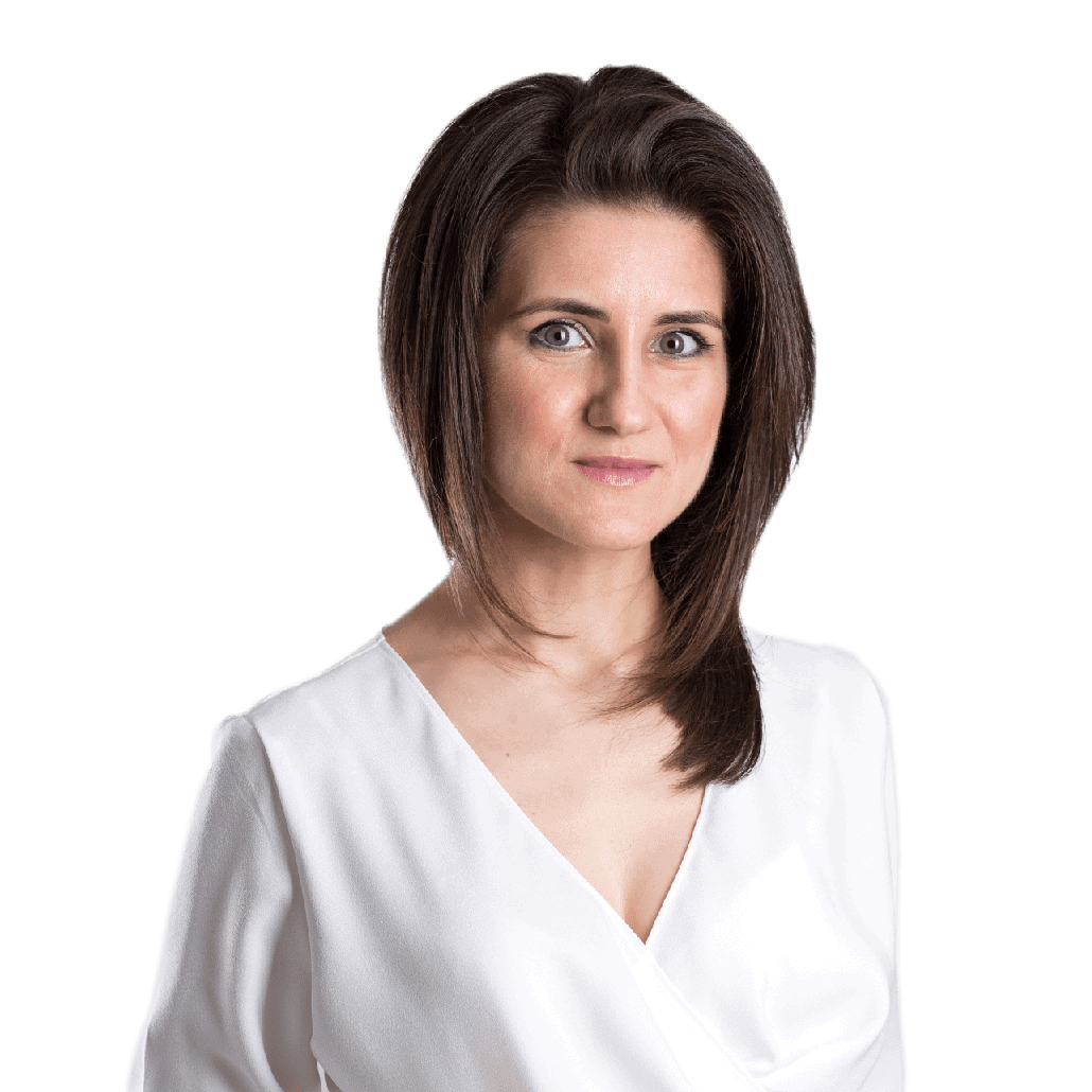 Joanna Dukalska-Hermut