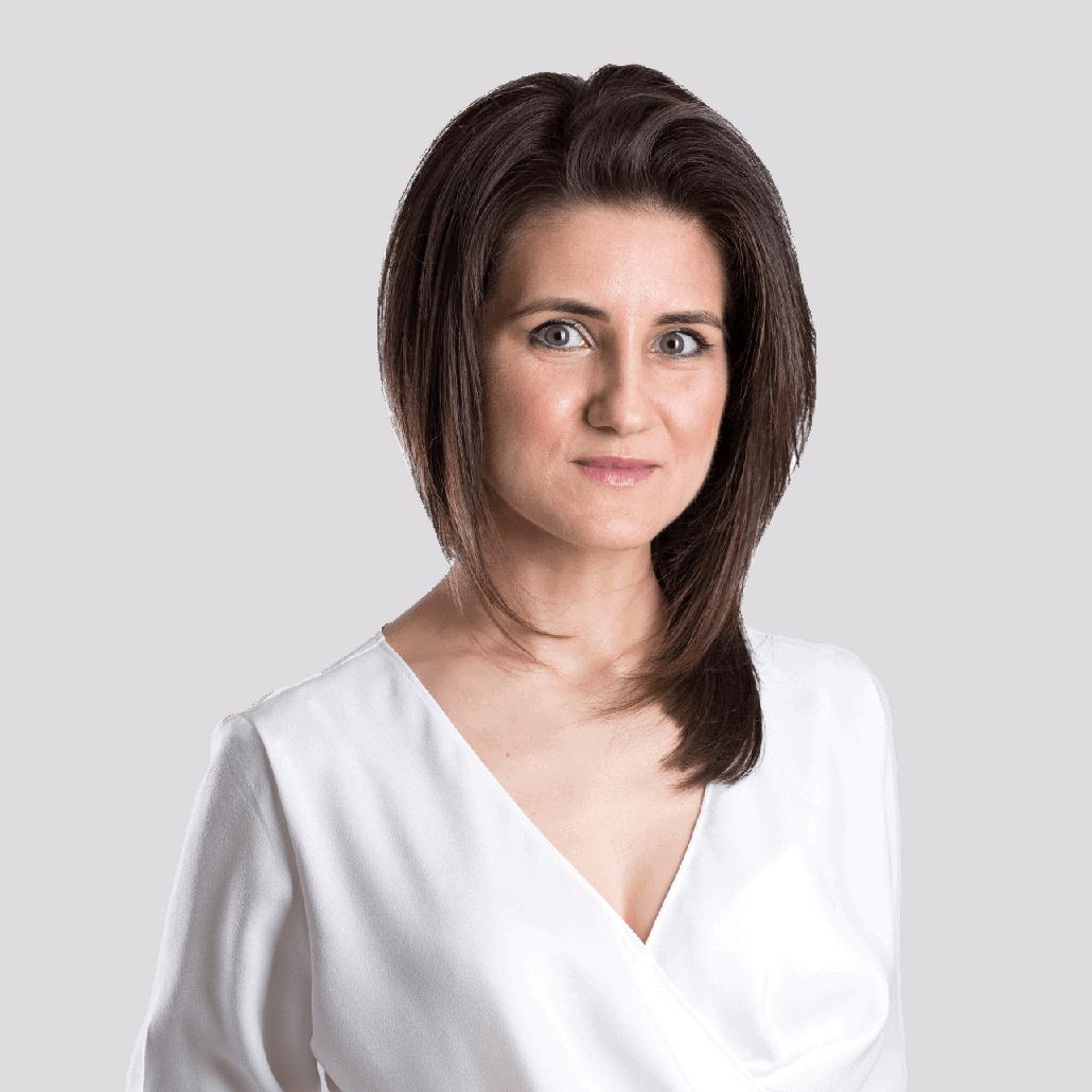 </p> <p><center>Joanna Dukalska-Hermut</center>