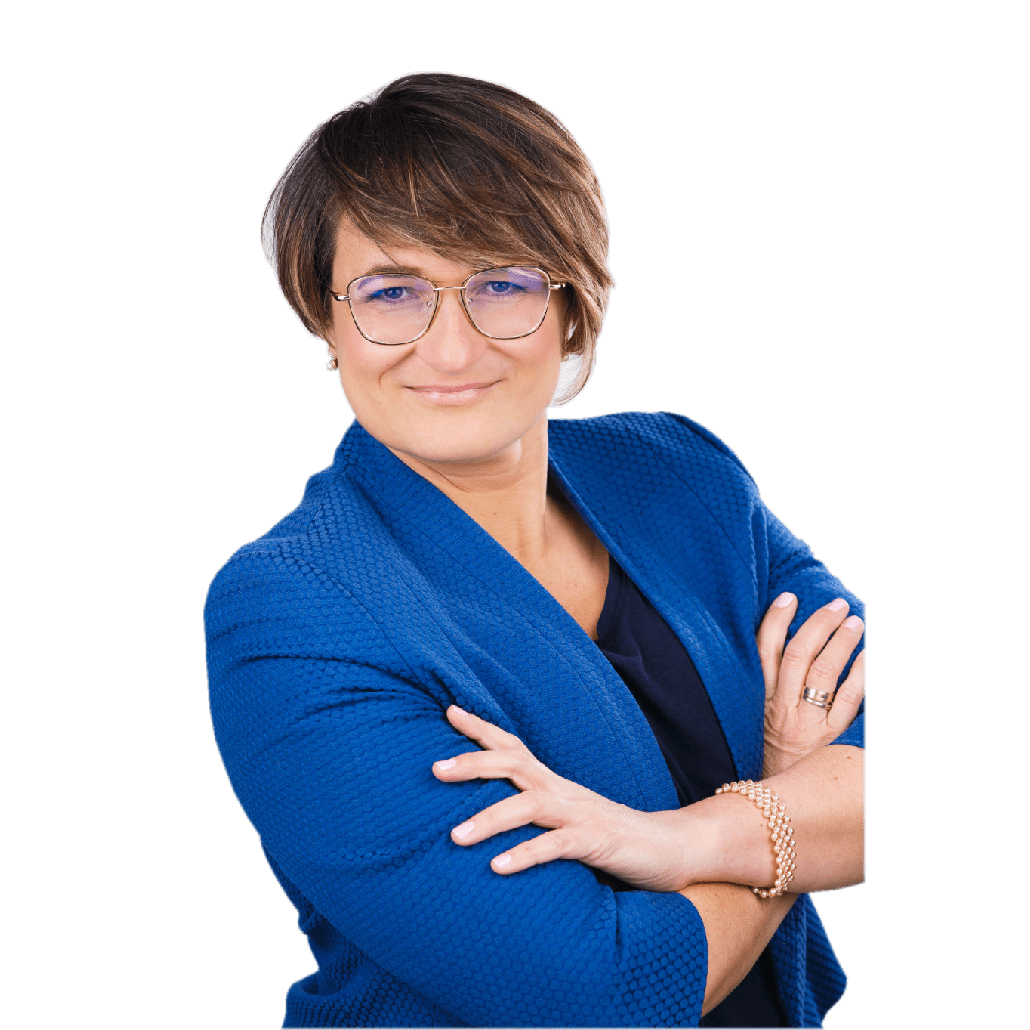 Marta Dzienkiewicz
