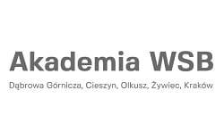 Akademia WSB