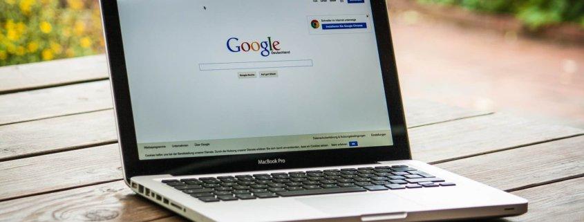 Wyszukiwanie informacji – czy tego można się nauczyć?